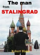 The Man From Stalingrad