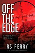 Off the Edge