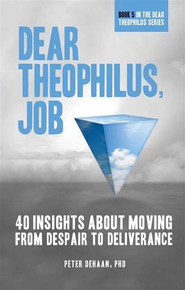 Dear Theophilus, Job