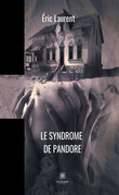 Le syndrome de Pandore