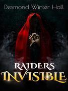 Raiders Invisible