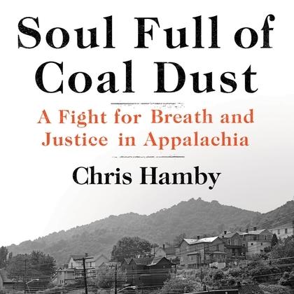 Soul Full of Coal Dust
