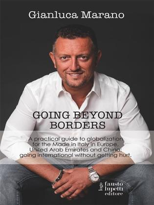 Going Beyond Borders