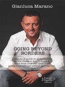 Going Beyond Borders