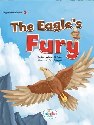 The Eagle's Fury