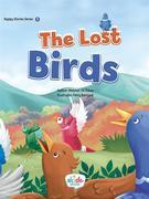 The Lost Birds