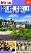 HAUTS DE FRANCE 2020 Petit Futé