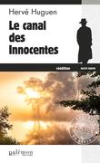 Le canal des innocentes