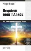 Requiem pour l'Ankou