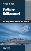 L'affaire Brillancourt
