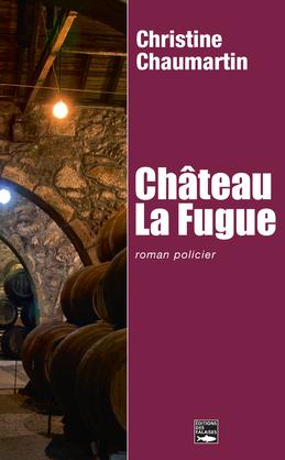 Château La Fugue