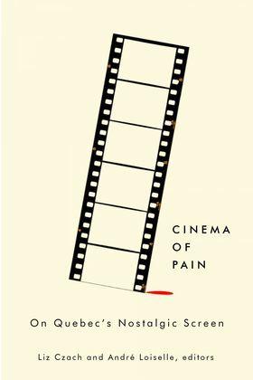 Cinema of Pain