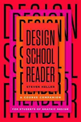 Design School Reader