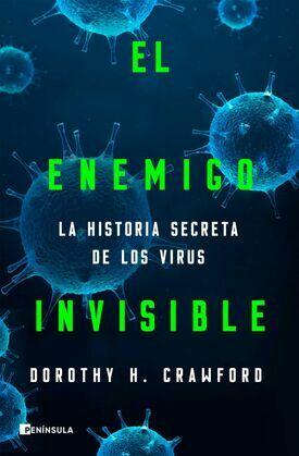 El enemigo invisible