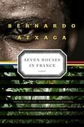 Seven Houses in France