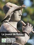 Le joueur de flûtiau