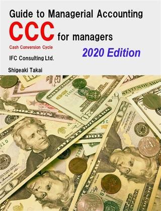 Guide to Management Accounting CCC for managers-Cash Conversion Cycle_2020 Edition