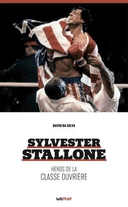 Sylvester Stallone, héros de la classe ouvrière