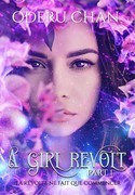 A Girl Revolt (1)