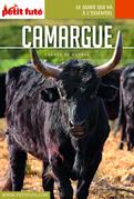 CAMARGUE 2020 Carnet Petit Futé