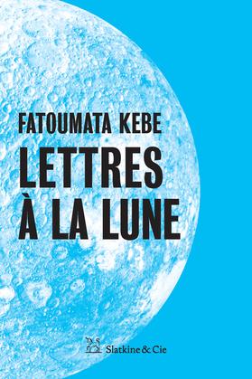 Lettres à la lune