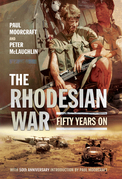 The Rhodesian War