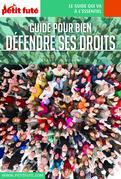 DÉFENSEUR DES DROITS 0 Petit Futé