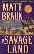 The Savage Land