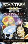 Interphase Book 1