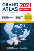 Grand Atlas 2021