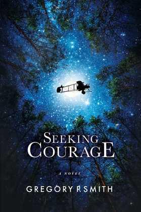 Seeking Courage