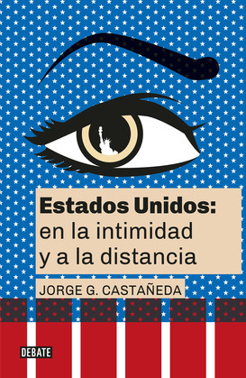 Estados Unidos: en la intimidad y a la distancia