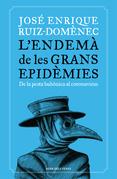 L'endemà de les grans epidèmies