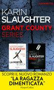 Grant County Series [Cofanetto]