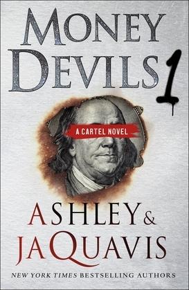 Money Devils 1