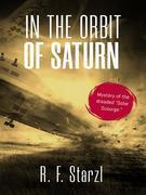 In the Orbit of Saturn