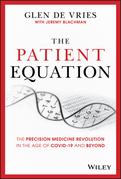 The Patient Equation