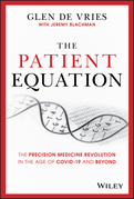 The Patient Equation
