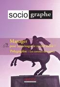 Le Sociographe n°70. Manager le travail social !