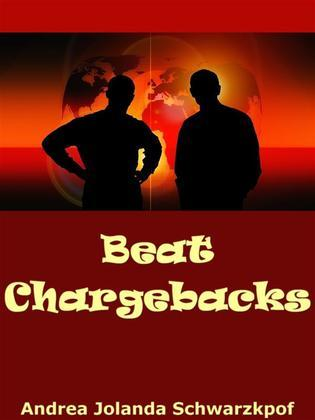 Beat Chargebacks