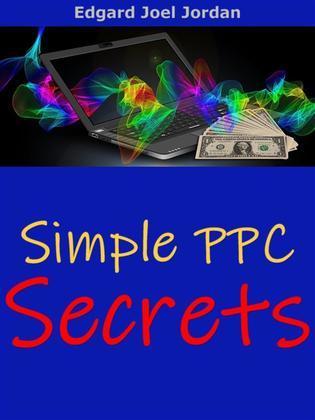 Simple PPC Secrets