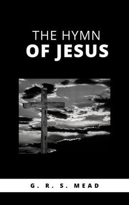 The Hymn of Jesus