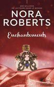 Enchantements