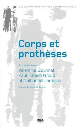 Corps et prothèses