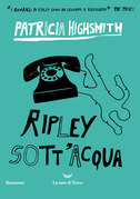 Ripley sott'acqua