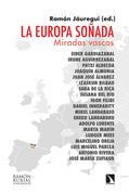 La Europa soñada
