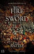 With Fire and Sword. Book II