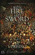 With Fire And Sword. Book I