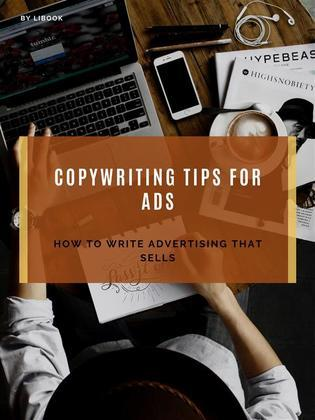 Copywriting Tips for Ads