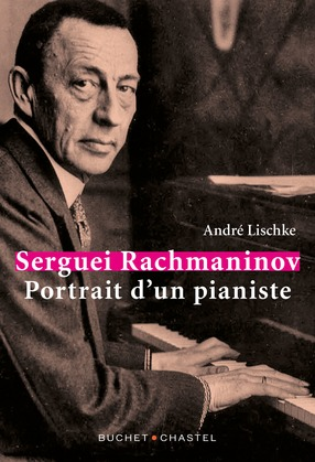 Serguei Rachmaninov